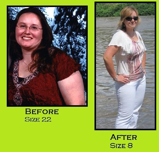 illinois weightloss, illinois Isagenix, Weight loss, diet, buy isagenix, isalean shake